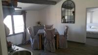 Appart Hotel Aix en Provence La Petite Madeleine