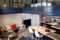 Appart Hotel Aix en Provence La Suite Albertas