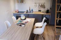 Appart Hotel Aix en Provence La Suite Cardeurs