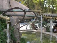 Résidence de Vacances Aix en Provence Le Logis Vendôme