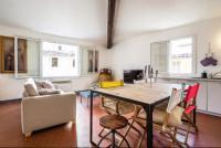 Appartement Aix en Provence Lumineux Aix Centre