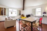 Appart Hotel Aix en Provence Lumineux Aix Plein Centre avec Parking Gratuit