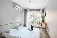 Appartement Aix en Provence Neoresid - Résidence Les Jardins de Mozart