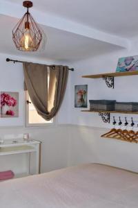 Appartement Aix en Provence Nuitées Aixoises