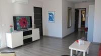 Appart Hotel Aix en Provence Port Royal