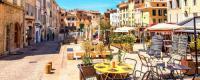 Résidence de Vacances Aix en Provence Rotonde Studio