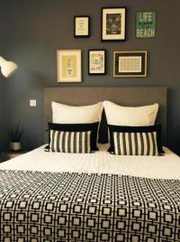 Appartement Aix en Provence Sejour et affaire Studio Dolce Vita