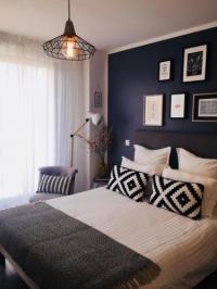 Appart Hotel Aix en Provence Studio Dolce Vita Aix en Provence