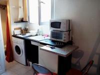 Résidence de Vacances Aix en Provence Vendome Studio