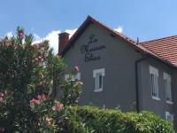 Location de vacances Aix les Bains La Maison Elisa