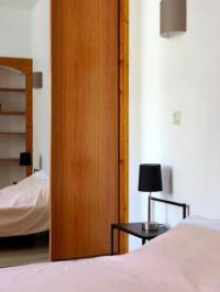 Location de vacances Aix les Bains Maison Murger - Aix-les-Bains Centre