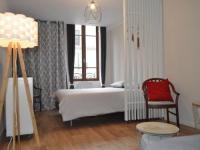 Appartement Aix les Bains SEJOURAIXLESBAINS-Epicurieux