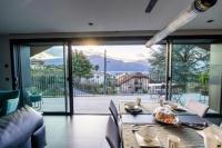 Résidence de Vacances Aix les Bains Villa Casanova