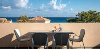 Résidence de Vacances Corse Algajola Apartment Sleeps 4 Air Con WiFi T814313