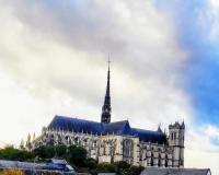 Résidence de Vacances Amiens LICORNE