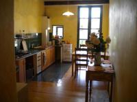 Appartement La Vacquerie et Saint Martin de Castries Au Mazel