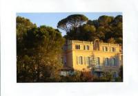 Appartement Lagarde d'Apt La Madone