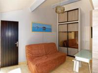 Résidence de Vacances Arcachon APARTMENT 4 personnes Location Appartement Arcachon, 2 pièces, 4 personnes.