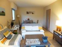 Résidence de Vacances Arcachon Apartment Arcachon centre - agréable t2 pour 4 personnes avec balcon et parking sécurisé
