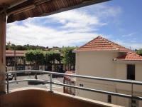 Résidence de Vacances Arcachon Apartment Centre ville - une chambre - 4 personnes - proche gare