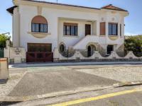 Résidence de Vacances Arcachon Apartment Gai Printemps.2