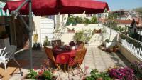 Résidence de Vacances Arcachon ARCACHON - Appartement complet week end