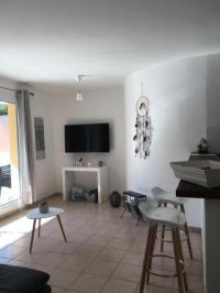 Location de vacances Arcachon Charmant appartement - Centre d'Arcachon