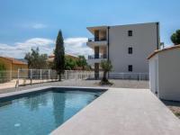 Résidence de Vacances Saint André Apartment LE CLOS DES ALBERES-1