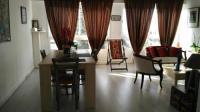 Résidence de Vacances Argenteuil Appartement 10 min gare St-Lazare