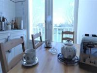 Résidence 4 étoiles Arles Apartment Pour un séjour avec vue sur le rhone