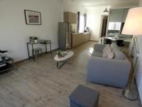 Location de vacances Arles Arles Forum - Les Pénitents Bleus