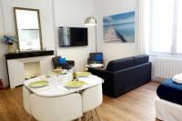 Location de vacances Arles Arles Holiday - Le Studio Chic