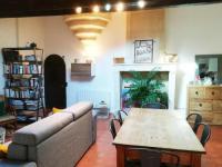 Location de vacances Arles Au coeur d'Arles