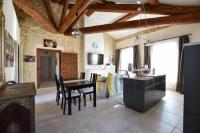 Appartement Arles Gipsy - Superbe appartement tout confort