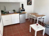 Appartement Arles La lavande