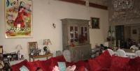 Appartement Arles Loft En Ville