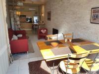 Location de vacances Arles Maison Arles