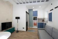 Appart Hotel Arles My Cosy Studio in Arles