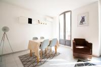 Appartement Arles Sonia Appart