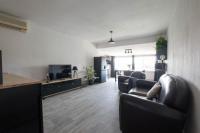 Résidence de Vacances Arles Tourre - Appartement vue sublime sur la Tour Luma