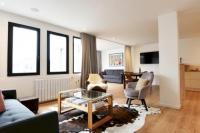 Appart Hotel Haute Normandie Sublime et neuf appartement centre ville