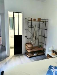 Appart Hotel Asnières sur Seine Appartement cosy et cocooning