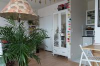 Appart Hotel Asnières sur Seine HostnFly apartments - Superb cosy and bright studio in Asnières