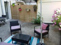 Appart Hotel Figeac Apartment Rue Paul Lafargue - 62