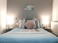 Appart Hotel Figeac Apartment Rue Paul Lafargue - 64