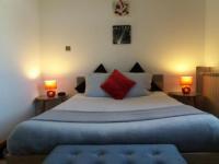 Appart Hotel Figeac Apartment Rue Paul Lafargue - 66