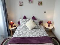 Appart Hotel Figeac Apartment Rue Paul Lafargue - 67