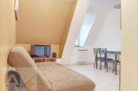 Résidence de Vacances Picardie Beau Studio cosy côté mer cozy seaside flat