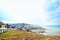 Résidence de Vacances Somme Studio quartier plage