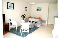 Résidence de Vacances Bretagne Apartment Quai Neuf